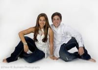 siblings-027