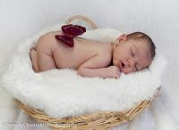 babies-IMG_4238-Edit