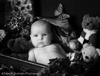 babies-016