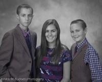 siblings-019