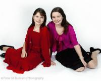 siblings-025
