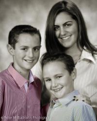 siblings-018