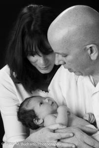 babies-5132KPZGrny