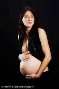 maternity-013