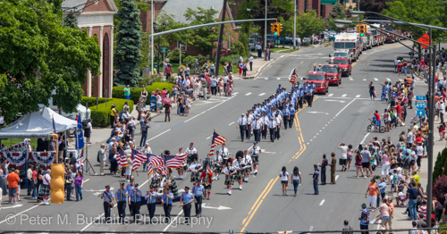 20140526 Memorial Day Parade IMG 8337-Edit