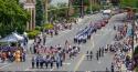 Glen Cove Memorial Day Parade